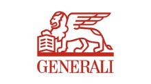 Partner Generali bank