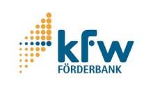Partner kfw förderbank