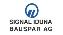 Partner Signal Iduna